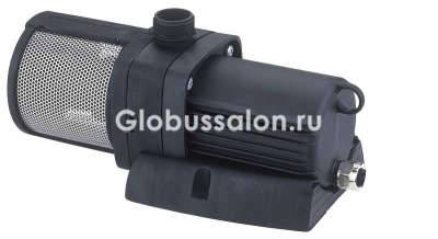 Насос Aquarius Universal Eco / Aquarius Universal Premium Eco 6000 арт. 56637