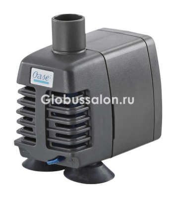 Помпа для аквариума OptiMax 300 OASE