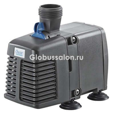 Помпа для аквариума OptiMax 2000 OASE